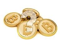 5 Common Bitcoin myths debunked