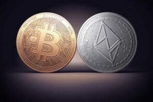 bitcoin and ethereum boins_3