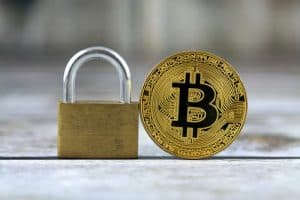 safe_bitcoin