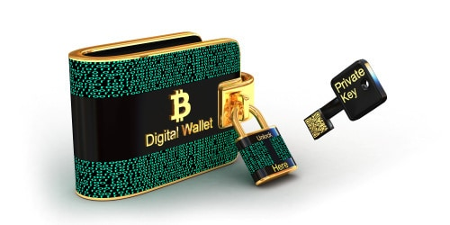 Hardware Wallets: the Safest Way to Store Crypto