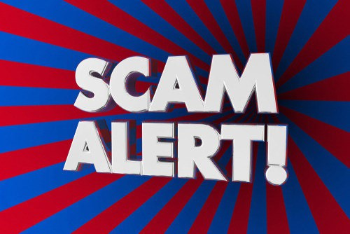 Defeating Crypto Scams – Learn How to Stay Safe