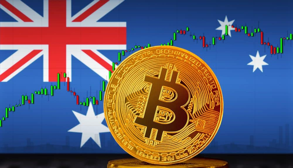 Bitcoins buy australia map paid-to-click that pays you in bitcoins