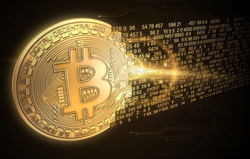 How to Secure your Bitcoin