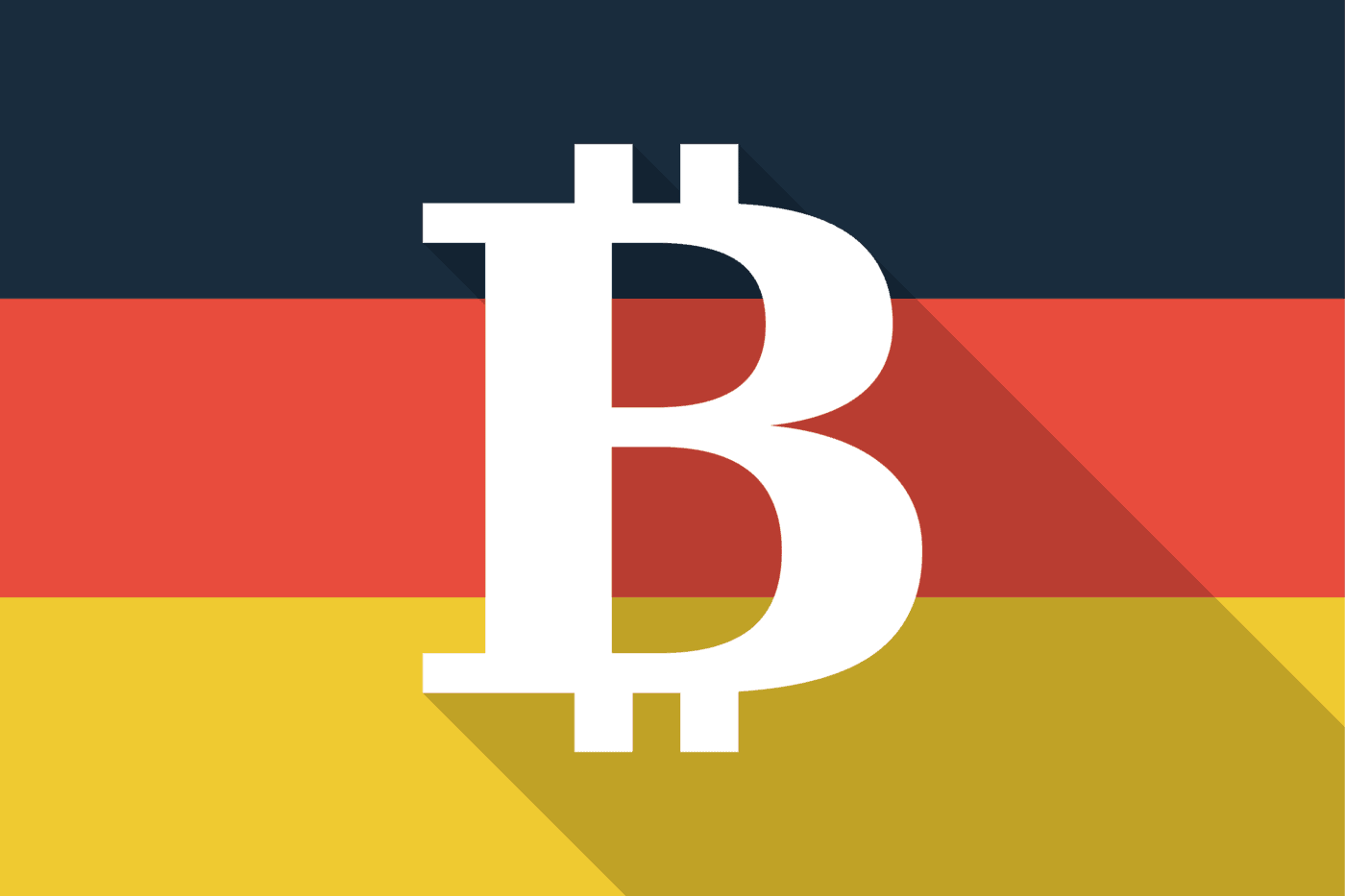 germania bitcoin trading)