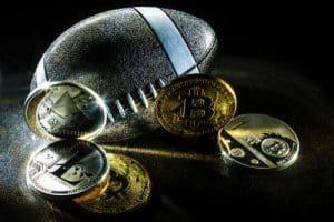 Bitcoin Superbowl