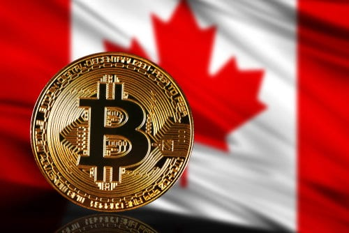 Bitcoin Taxes in Canada