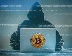 Buy Bitcoin Anonymously? It's Complicated!