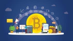 Bitcoin Price Tools