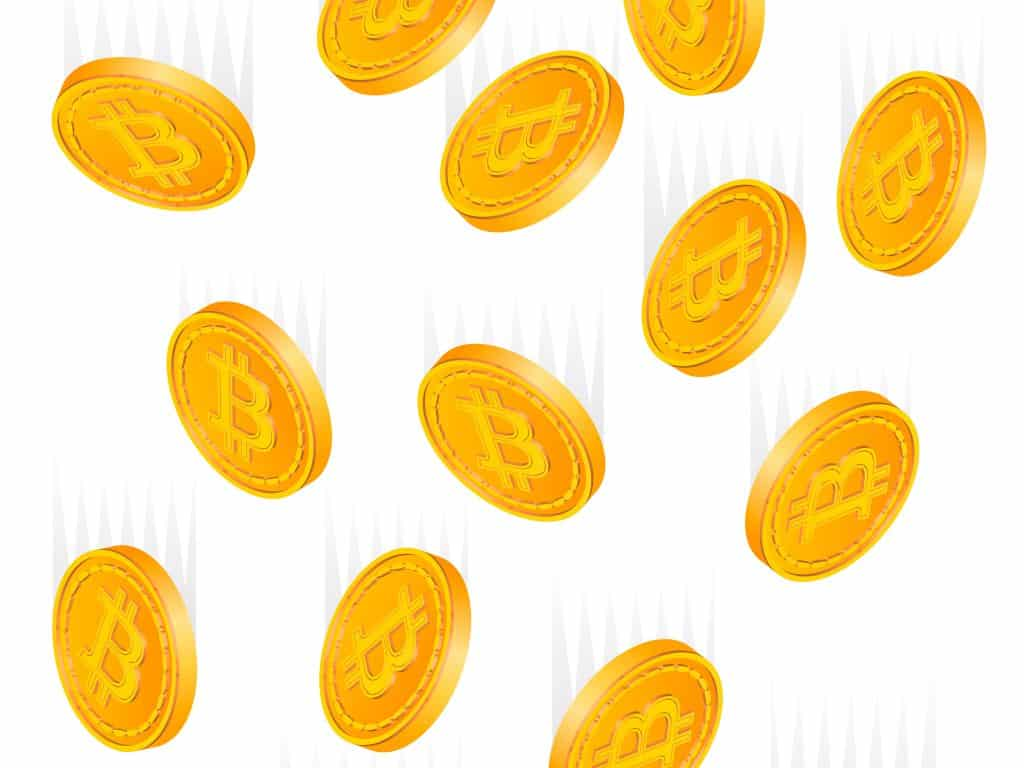 Bitcoin Units