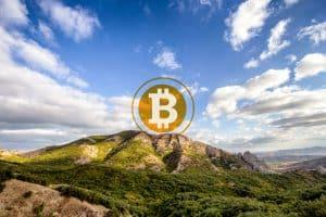 Bitcoin Havens