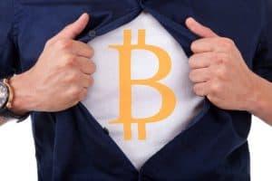 Bitcoin Fashion