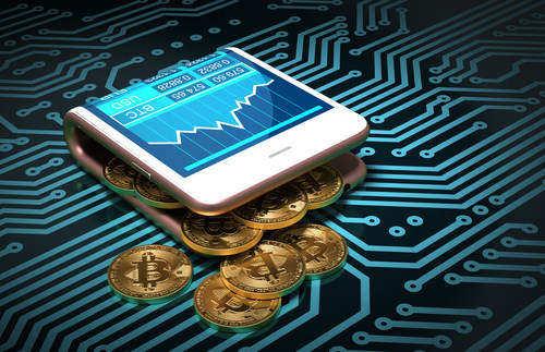 Bitcoin Wallets 2019