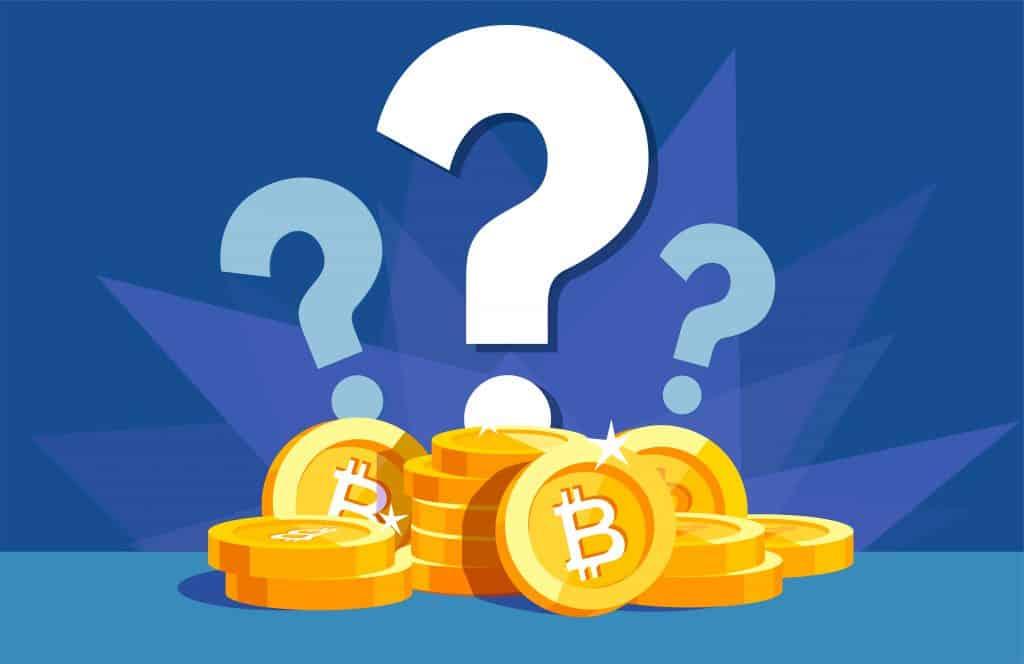 The future of Bitcoin