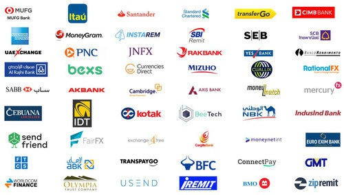 XRP Partners