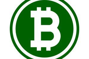 Bitcoin Halal