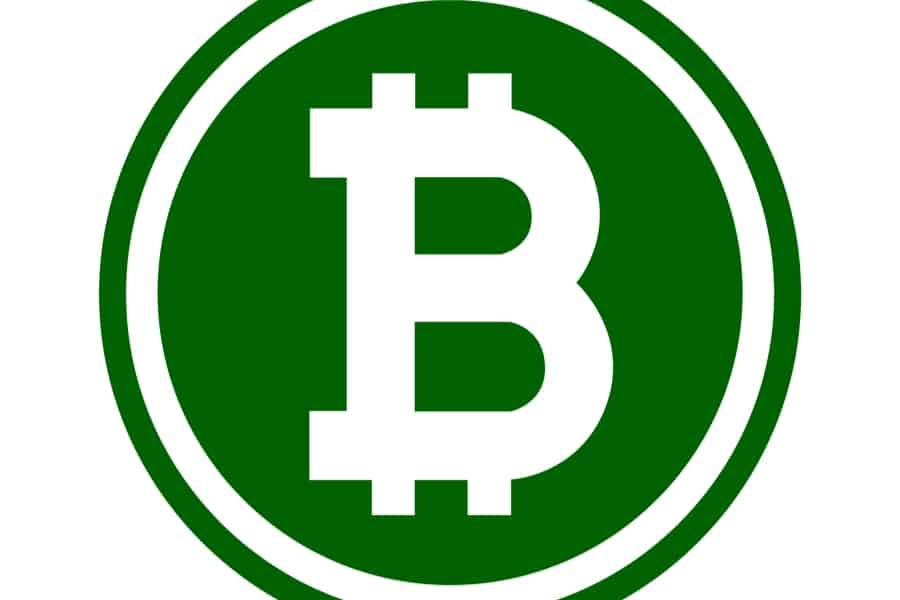 negoziazione bitcoin halal o haram