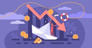 Bitcoin and the Coronavirus: Predicting the Financial Impact