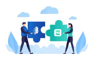 Coinmama ZenGo Partnership
