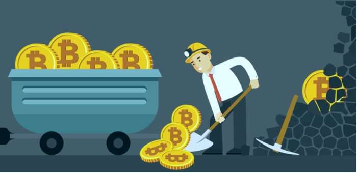Is Bitcoin Mining Profitable