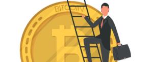 Diversified Portfolio with Bitcoin