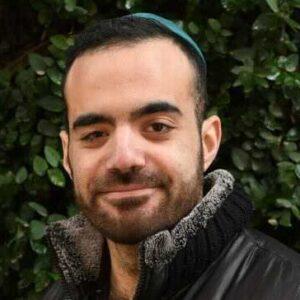 Dudu Azaraf