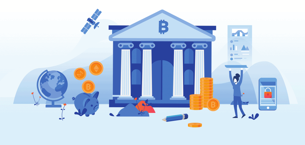 What Is Bitcoin #2: Bitcoin Is Real Money