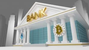 Bold Bitcoin Predictions By Top Investment Banks
