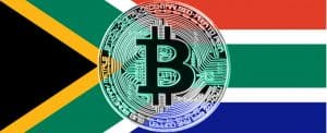 Buy Bitcoin in South Africa (2021)