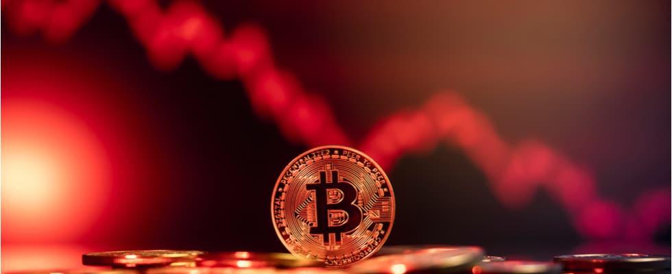 Will Bitcoin Crash Again In 2021?