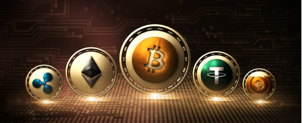 How To Decide On The Best Cryptocurrency To Invest In (2021)