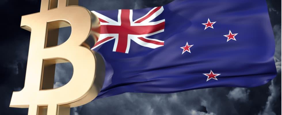 Best Way to Buy Bitcoin in New Zealand