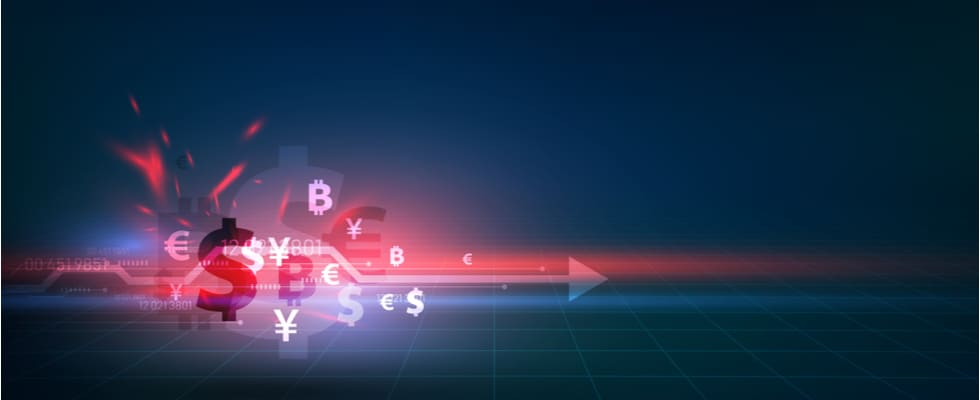 Bitcoin is Transforming the $600 Billion Remittance Industry