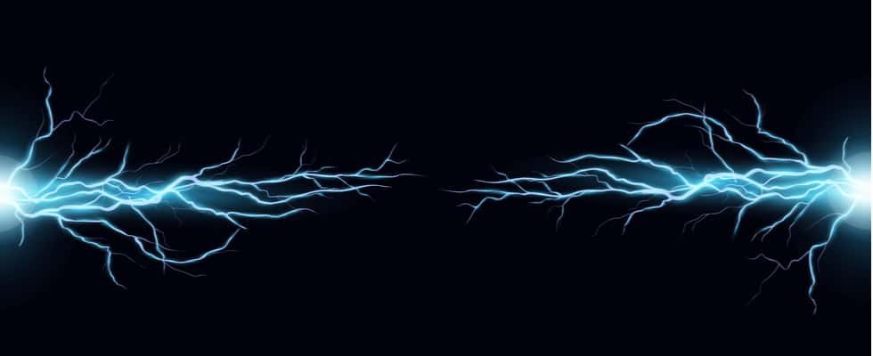 Scaling Bitcoin with A Flash of the Lightning Network